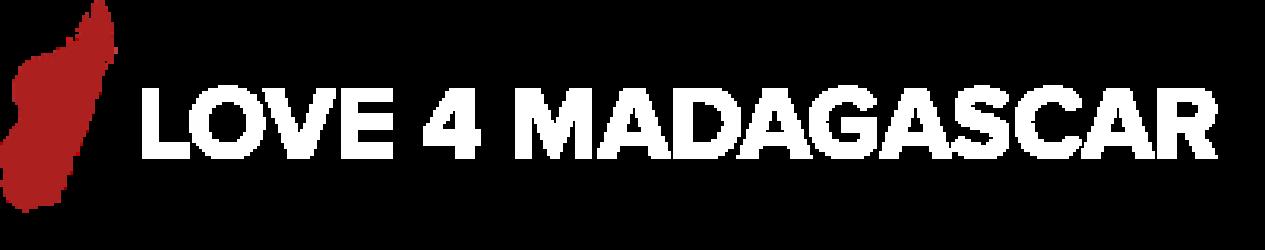 Misiune Madagascar